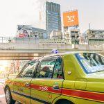 タクシードライバーが「流し」をマスターする方法【初級編】