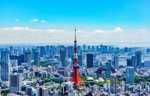 【タクシー業界】働くなら東京、地方、どっちがいいの?