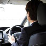 どうやって覚える?新人タクシードライバーのための道の覚え方