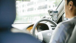 【タクシー転職の求人】後悔しないために!タクシー運転手への転職前に知っておきたいこと